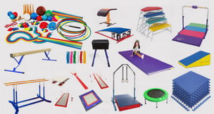 buy-gymnastics-collection-equipment-egyp