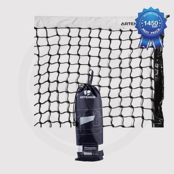 ARTENGO - Competition Tennis Net