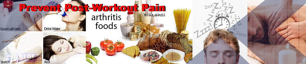 page-header-tips-to-prevent-pain-after-workout-bss1s