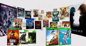 buy-xbox-one-games-egypt-online-bss01b.j