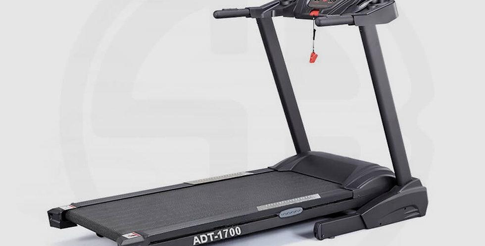 Treadmill Vigor 1700