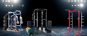 Power Racks For Sale