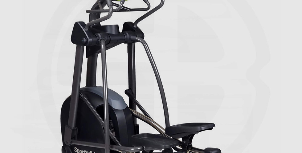 Elliptical SportsArt E865