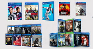 buy-ps4-playstation-games-play-egypt-onl