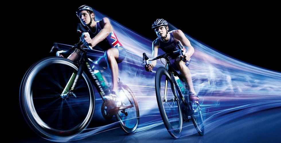 Spin Bikes Same Cycle _ (4).webp