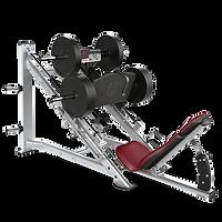 Leg Press, Gym Equipment