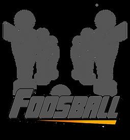 Foosball Table Soccer Table Vector Clipa