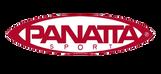Panatta_Logo-2B.png