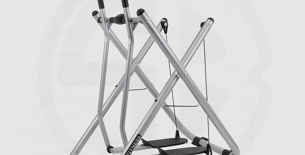 DTX Fitness Air Walker Home Exercise Machine
