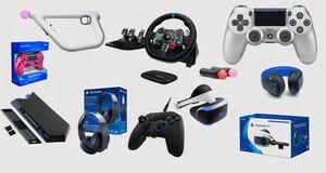 buy-ps4-playstation-accessoris-online-eg