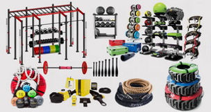Crossfit Accessories For Sale, Shell Egypt Online