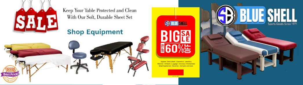 Massage Table For Sale, Egypt.png