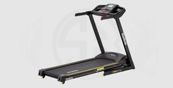 Reebok One GT30 Treadmill - 12500 EGP