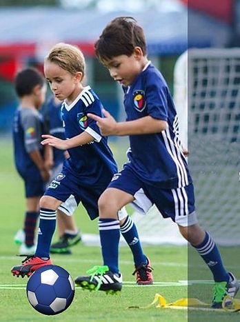 best-soccer-football-gear-egypt-001.jpg