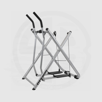 DTX Fitness Air Walker
