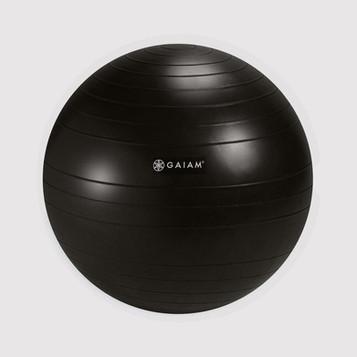 Swiss Balls For Sale.