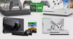 buy-xbox-one-console-egypt-online-bss01b