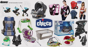 Online Shopping For Children's Products In Egypt