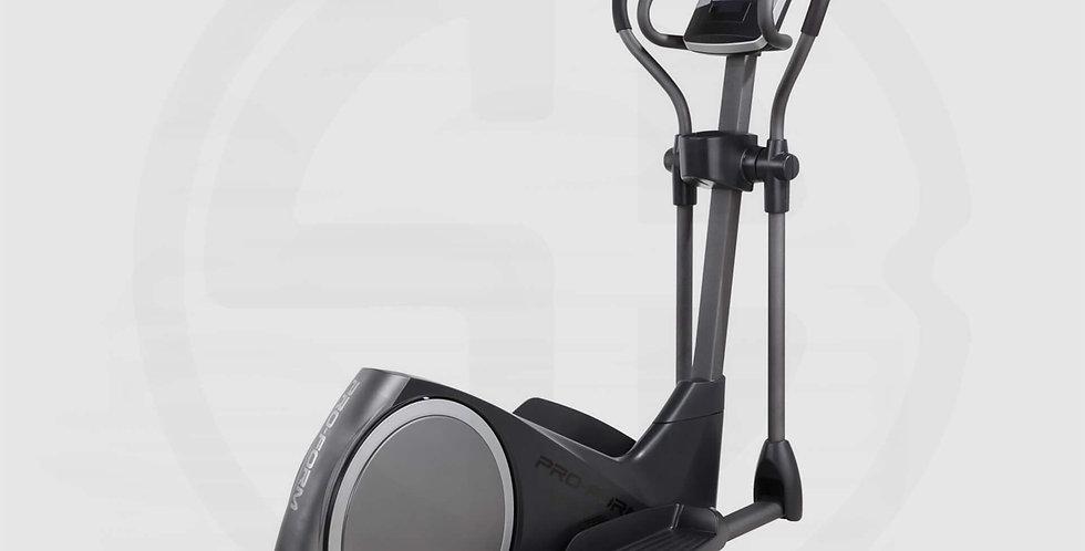 Elliptical Trainer ProForm 390 E