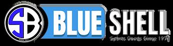 blue-shell-logo-white-shadow-04.png