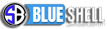 blue-shell-logo-white-shadow-04.png