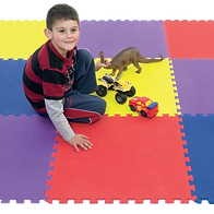 Foam Eva Kids Mat