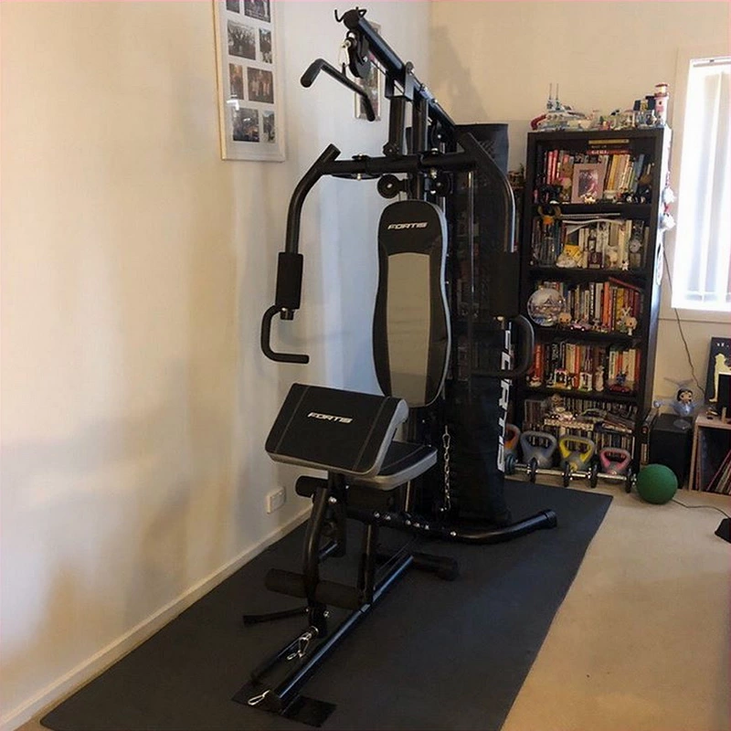 multi-gym- in-home-buy-egypt