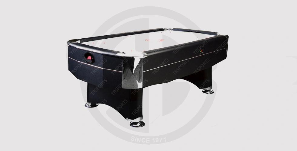 New 7ft Modern Design Air Hockey Table - 15,000 EGP
