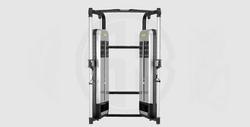 Technogym Element Dual Adjustable Pulley - $5,995