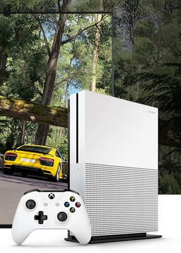 Xbox One Consoles and Bundles