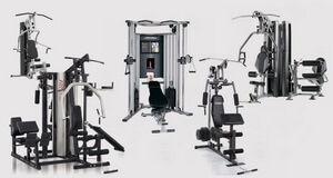 buy-multi-gym-egypt-online-bss1S.jpg