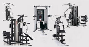 buy-multi-gym-egypt-online-bss1S.jpg