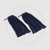 Drag Sox Swim Power Bags