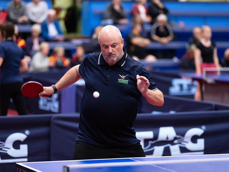 How to Choose a Best Table Tennis Table, & comparison of the best ping-pong tables in 2021