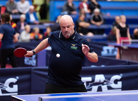 How to Choose a Best Table Tennis Table and comparison of the best ping-pong tables in 2020