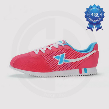 Xtep Women Shoes 2020 Winter