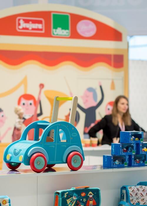 Toys, Car