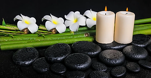 Hot Rock Massage Therapy