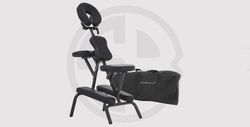 Massage Tattoo Chair, Therapy Chair - 2,650 EGP