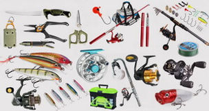 shoppine-online-fishing-gear-egypt-bss20