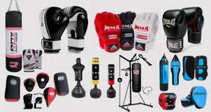 buy-boxing-gear-egypt-online-bss1B2.jpg