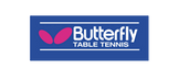 Butterfly Tennis Tables