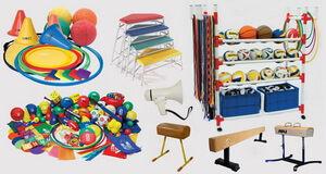 buy-supplies-p.e.-education-physical-equ