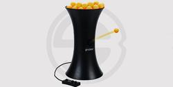 iPong Original Table Tennis Trainer Robot - 7,200 EGP