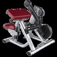Arm Gym Equipment