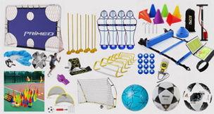 buy-supplies-soccer-coaching-equipment-e