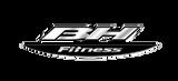 HB Fitness - Fitness Equipment