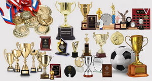 buy-supplies-trophies-plaques-egypt-bss2