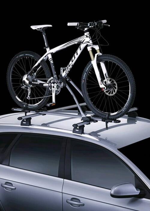 Cycle Holder & Bike Racks