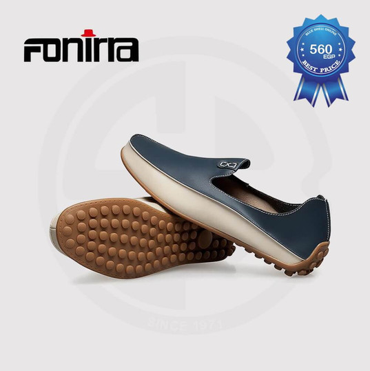 Comfortable Loafer Hot Casual Slip - Men Casual Shoes